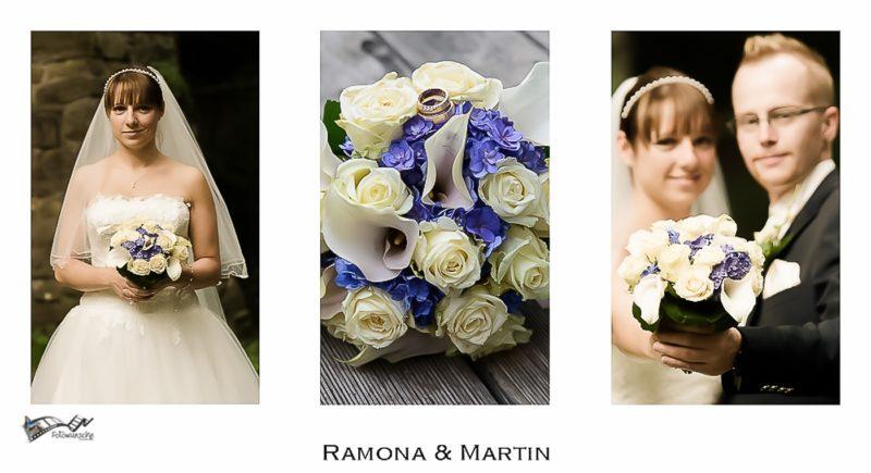 Hochzeitsfotos, Hochzeitsfotograf, Hochzeitsreportage