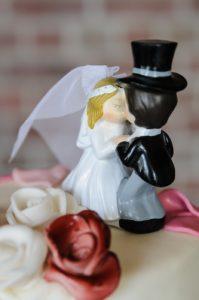 Euer Hochzeitsfotograf für Windeck