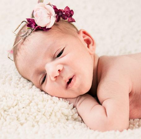 Neugeborenenfotografie, Neugeborenenfotograf, Babyfotograf